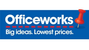 Dynamic Back Care, Stretch Leader Programs, and Soft Tissue Injury Awareness sessions...just a few of the ways Officeworks are proactive