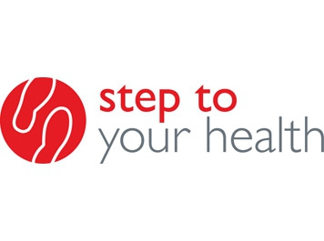 Step To Your Health